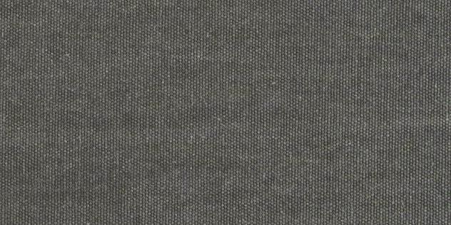 UrbanSofa-Stanfield-Grey-meubelstof