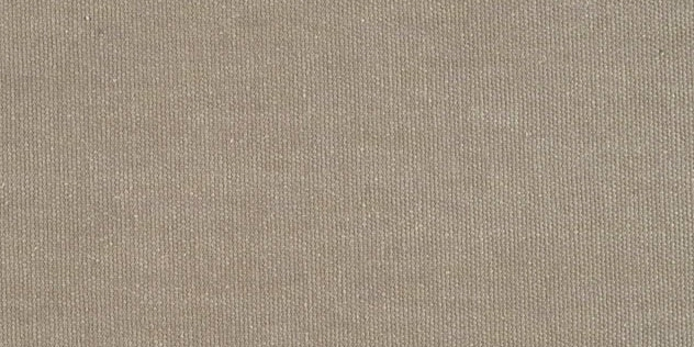 UrbanSofa-Stanfield-Sand-meubelstof