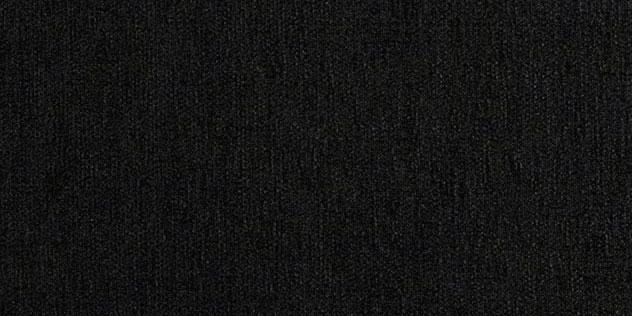 UrbanSofa-Taft-Black-meubelstof