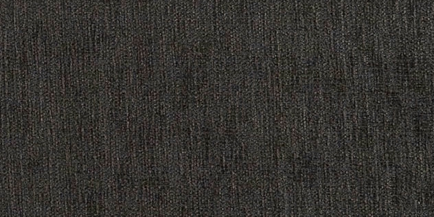 UrbanSofa-Taft-Charcoal-meubelstof