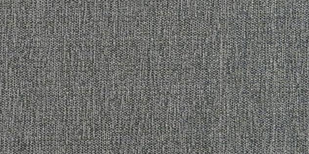UrbanSofa-Taft-Grey-meubelstof