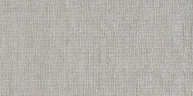UrbanSofa-Taft-Silver-meubelstof