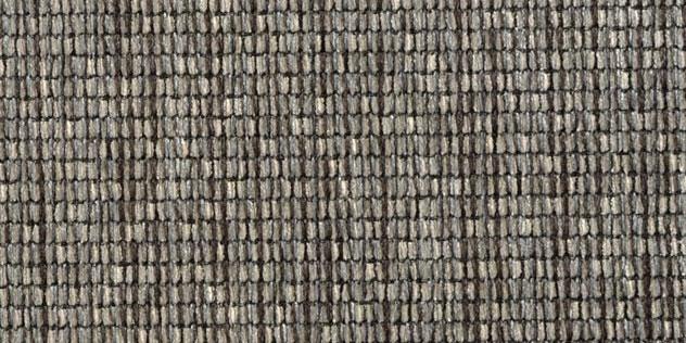 UrbanSofa-Torello-Steel-meubelstof