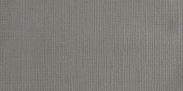 UrbanSofa-Trapani-Grey-meubelstof