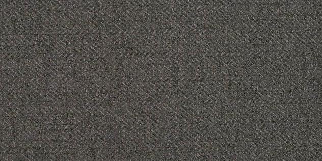 UrbanSofa-Tweed-Iron-meubelstof