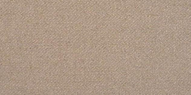UrbanSofa-Tweed-Sahara-meubelstof