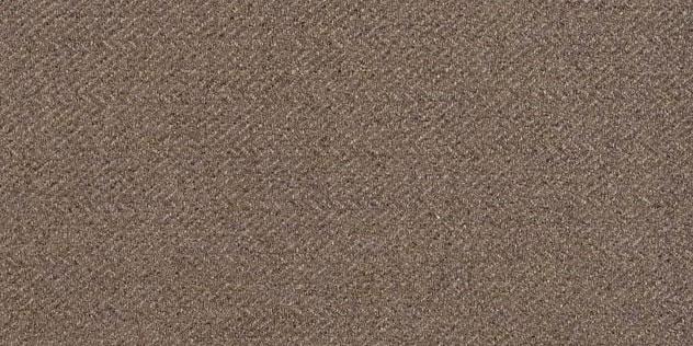 UrbanSofa-Tweed-Stone-meubelstof