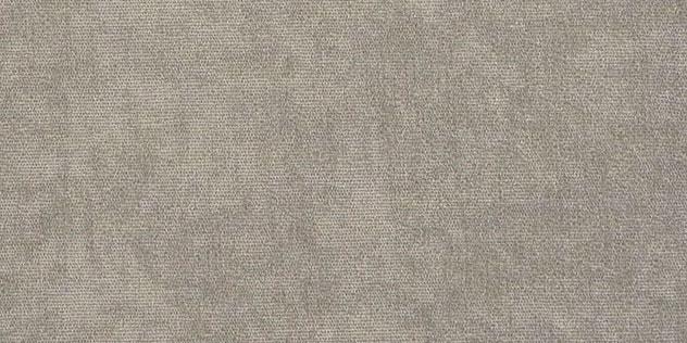UrbanSofa-Velvet-Argent-meubelstof