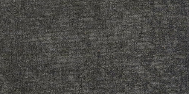 UrbanSofa-Velvet-Grey-meubelstof