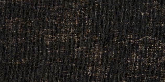 UrbanSofa-Verano-Black-meubelstof