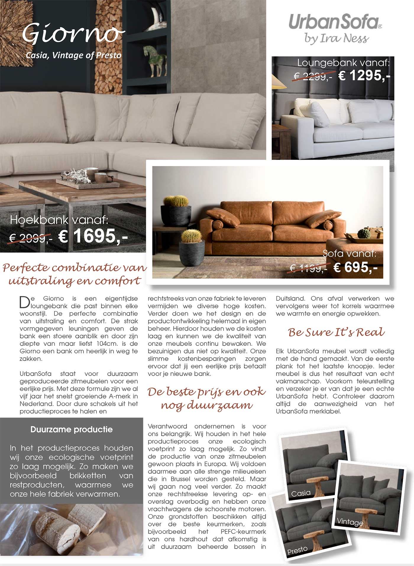UrbanSofa_Giorno_Sofa_Loungebank_Hoekbank-1