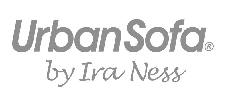 logo-UrbanSofa