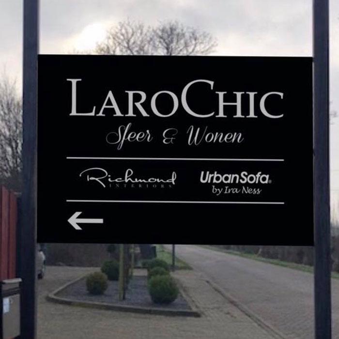 larochic-a