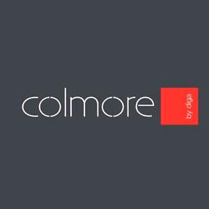 colmore-logo