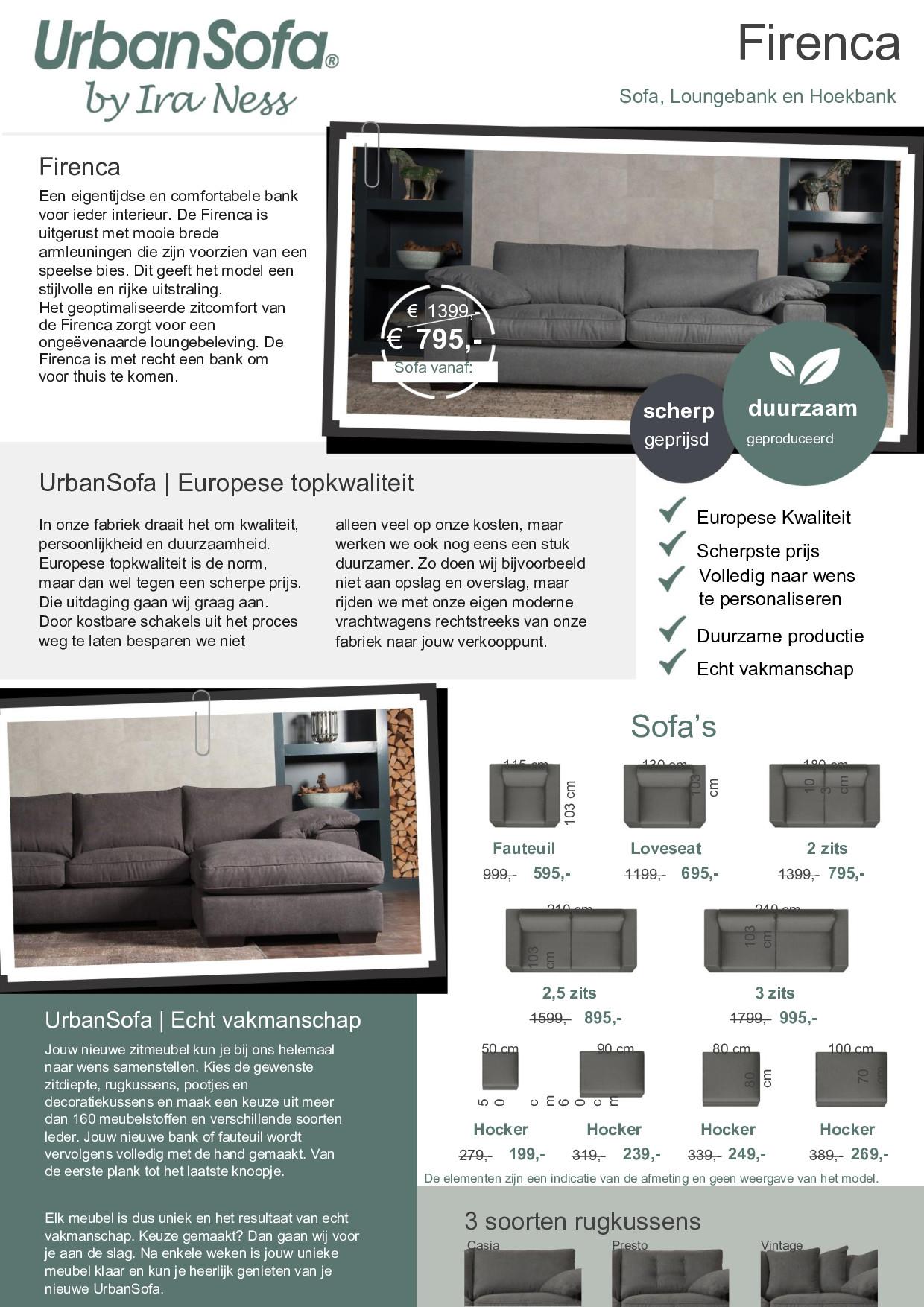 UrbanSofa-Firenca-Sofa-Loungebank-Hoekbank-1_p001