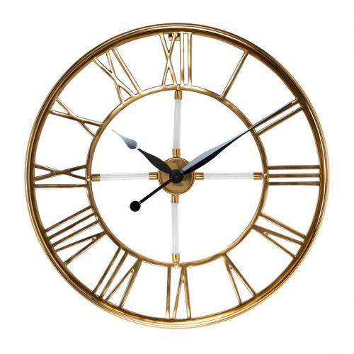 Clock Bryson