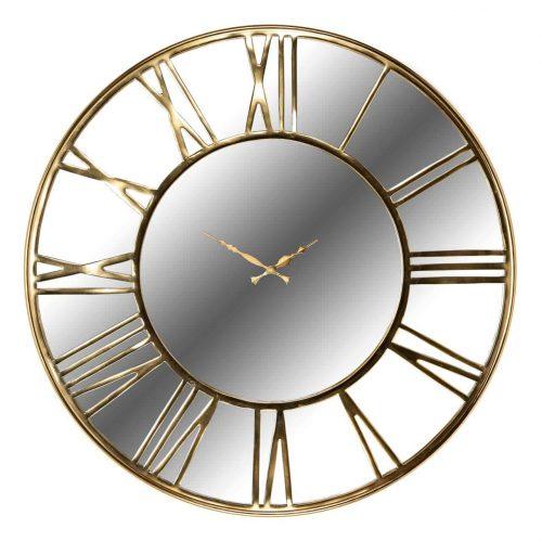 Clock Greyson