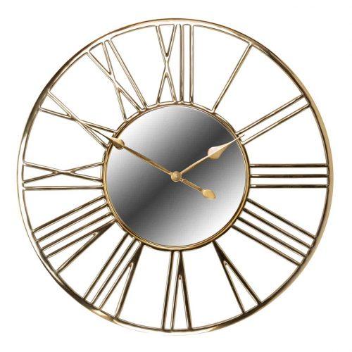 Clock Willson