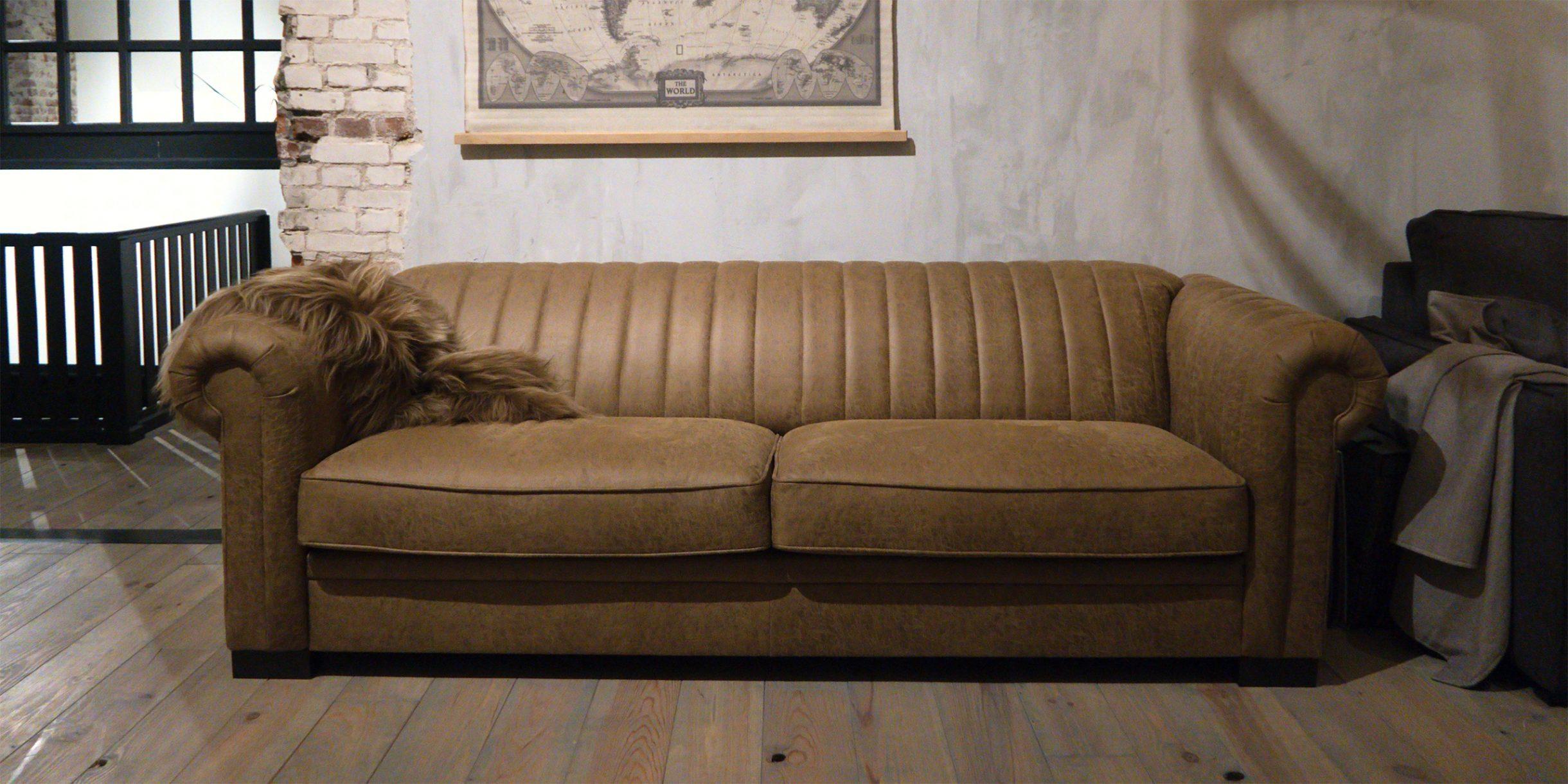 UrbanSofa-Brisbane-sofa-leder