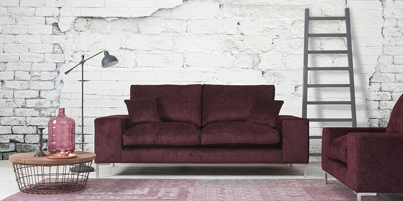 Cesano Sofa