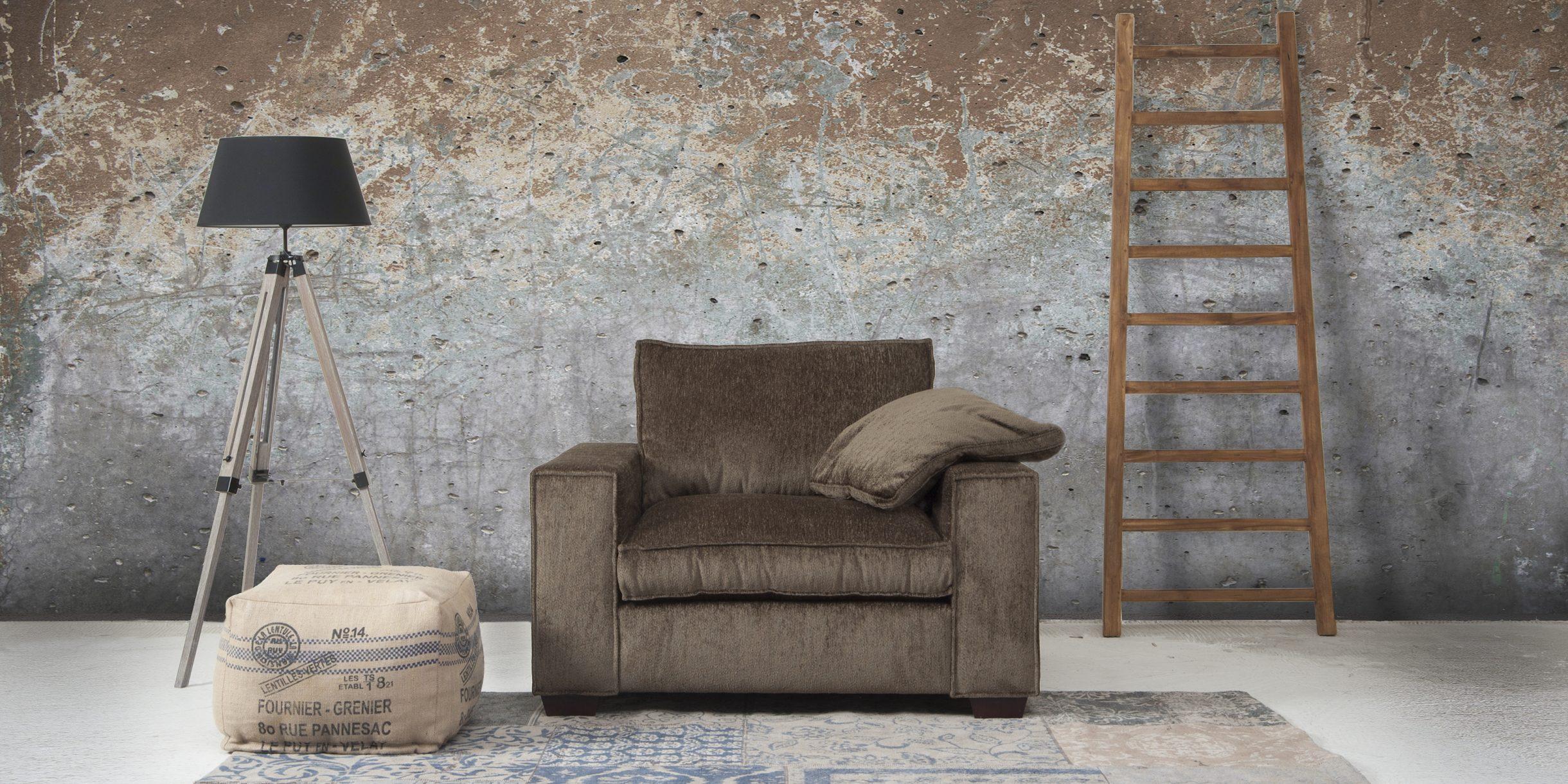 Merano Sofa