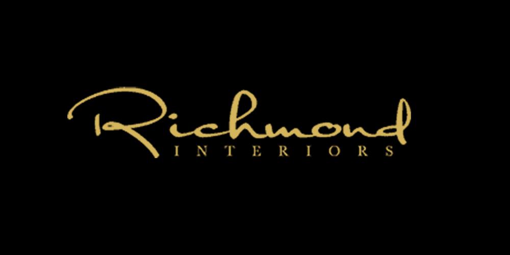 richmond-interiors-logo