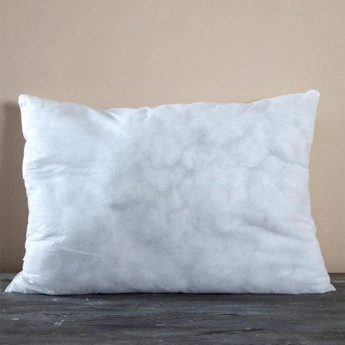 RM Feather Inner Pillow 65x45