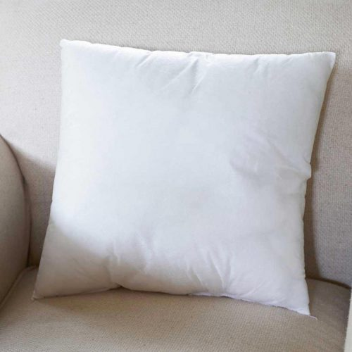 RM Feather Inner Pillow 50x50