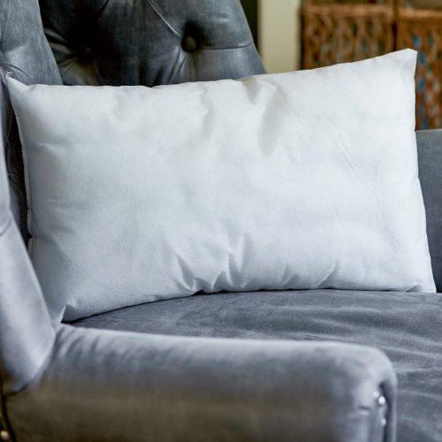 RM Feather Inner Pillow 50x30
