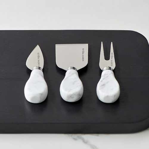 RM Luxurious Cheese Knives