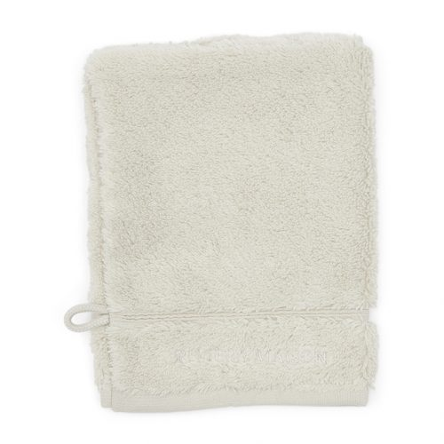RM Hotel Washcloth stone