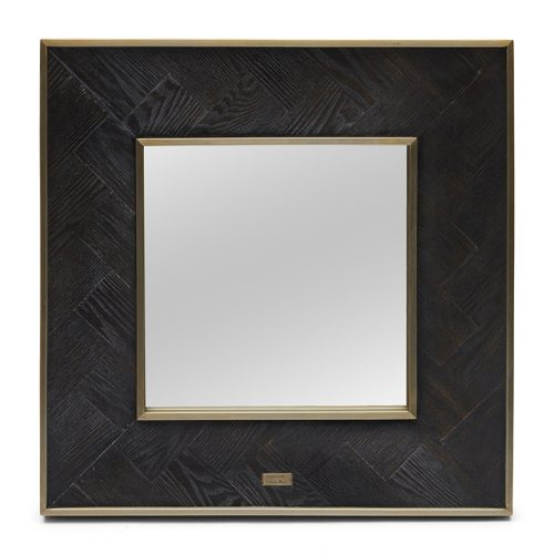 RM Costa Mesa Mirror 60x60