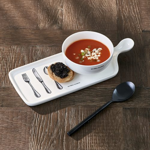RM Chef's Special Dinner Set