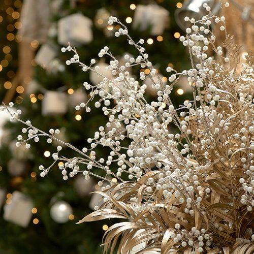 RM Pretty Pearls Branch