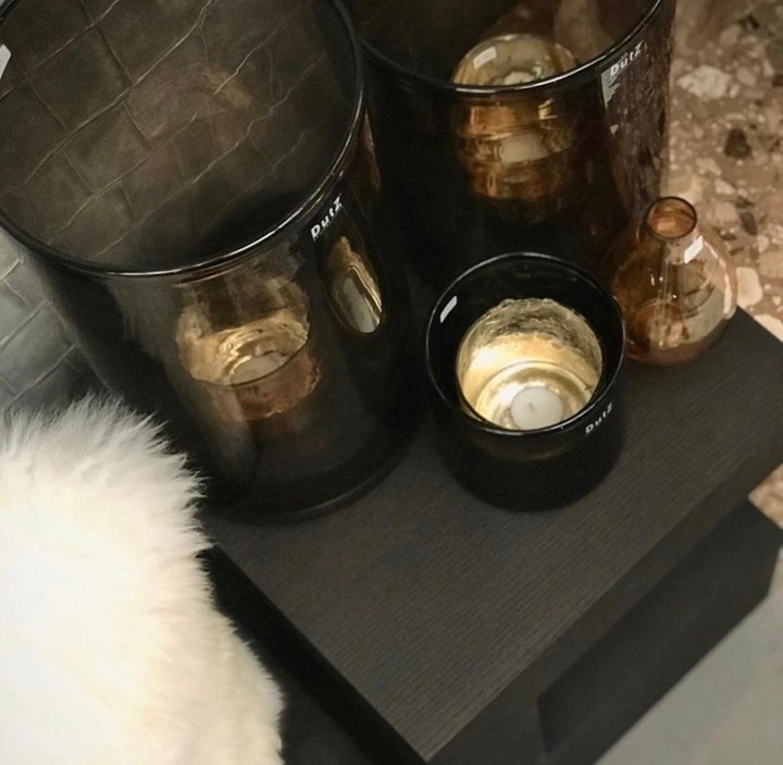 BLOX-Luxury-Furnitur-6