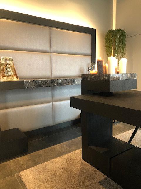 BLOX-Luxury-Furnitur