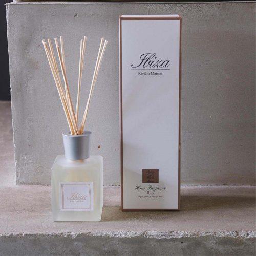 RM Home Fragrance Ibiza 200ml.