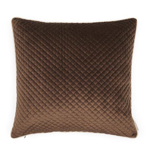 RM Club Velvet Pillow Cover 50x50