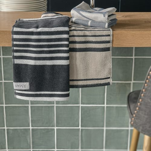 RM 48 Kitchen Towel 2 pieces