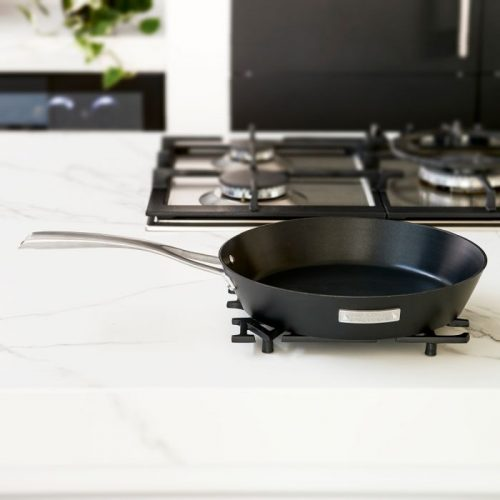 RM Buon Appetito Frying Pan