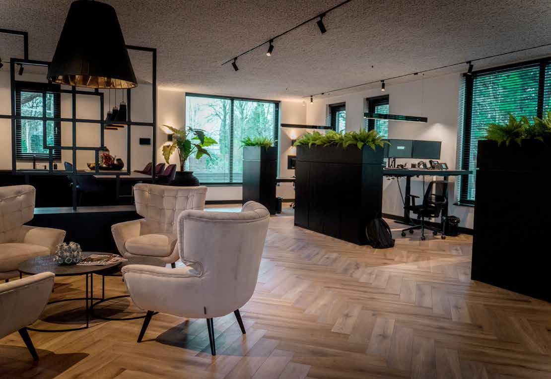 Puuur-Luxury-Interiors-Brochure-1-51