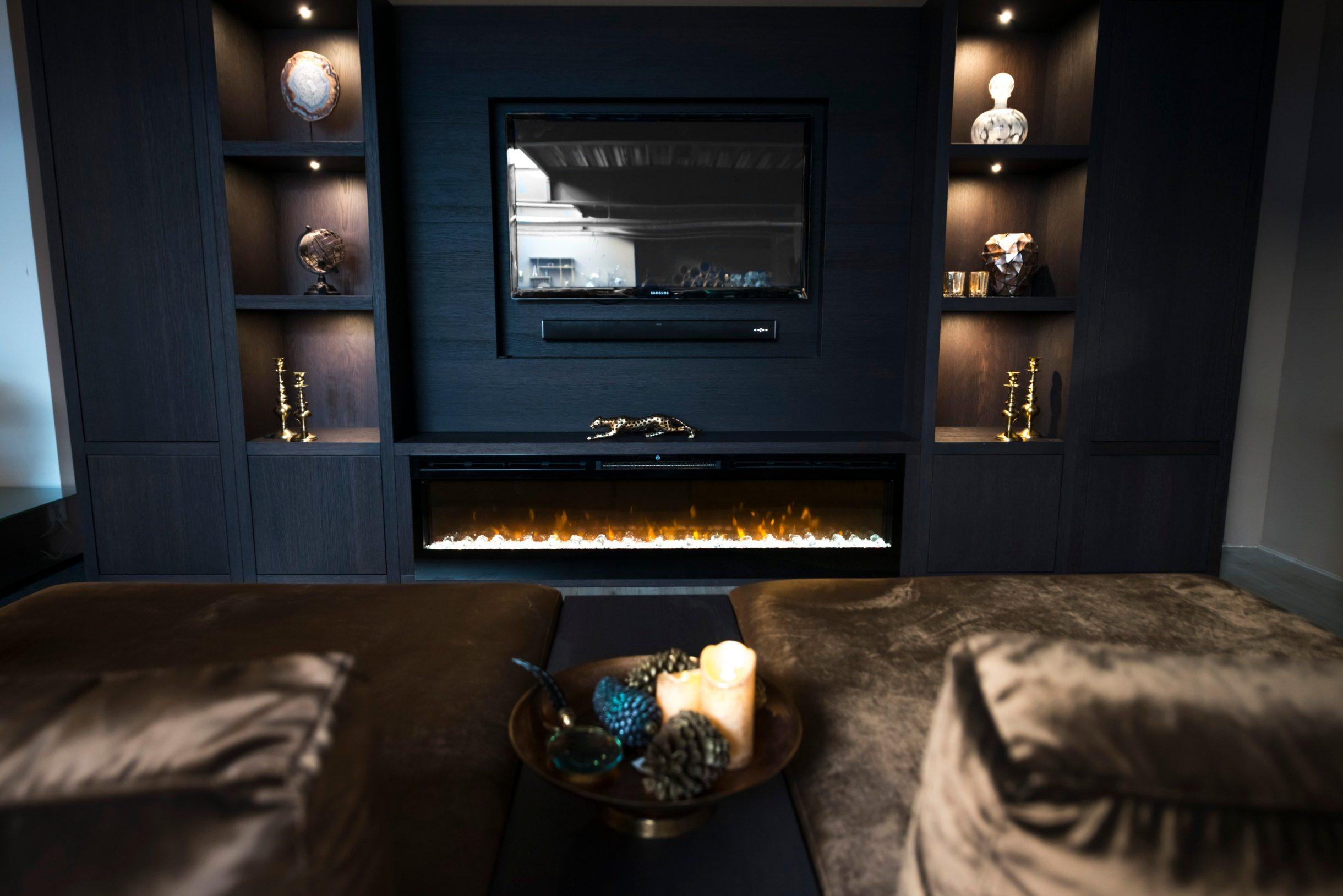 PUUUR Luxury Interiors