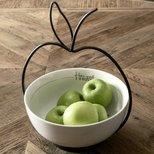 RM Home Grown Fruit Bowl 26 X 26