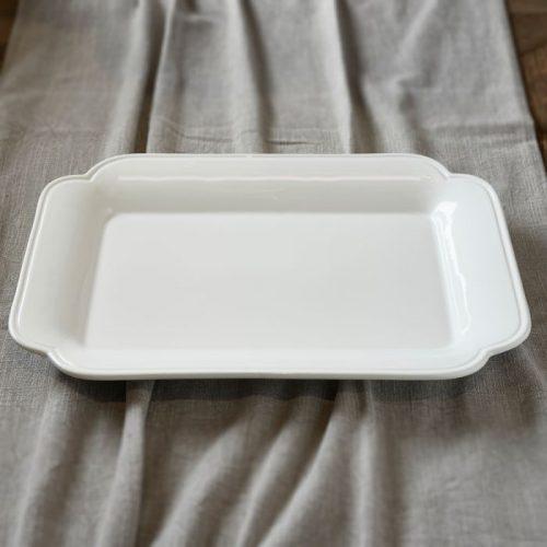 RM Porto Serving Dish