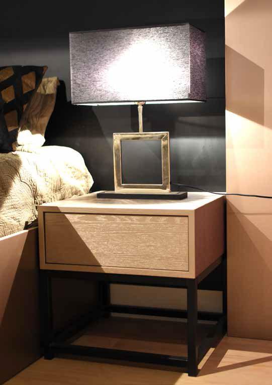 Puuur-Luxury-Interiors-Brochure-1-29