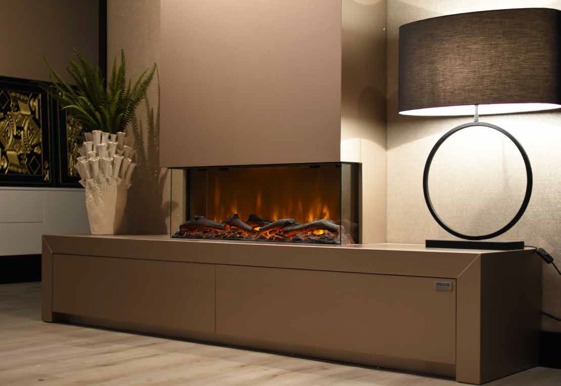 Puuur-Luxury-Interiors-Brochure-1-33