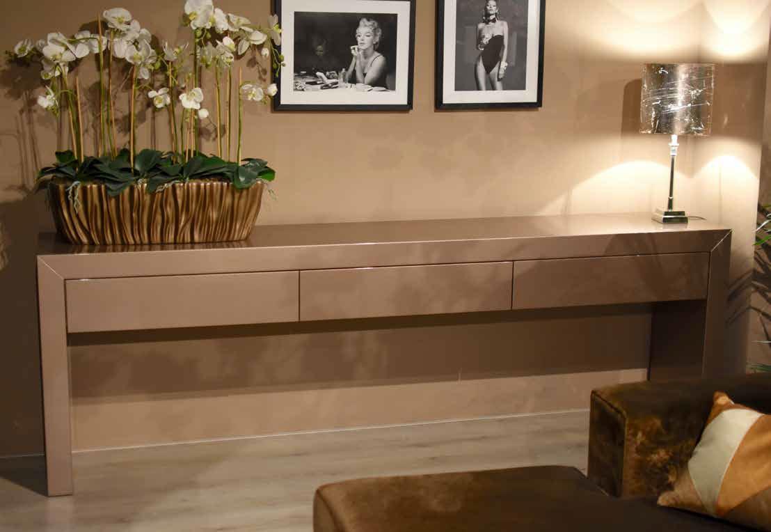 Puuur-Luxury-Interiors-Brochure-1-36
