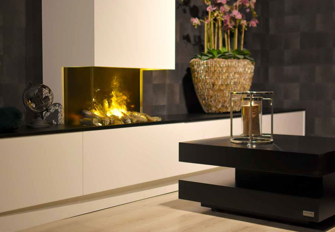 Puuur-Luxury-Interiors-Brochure-1-42